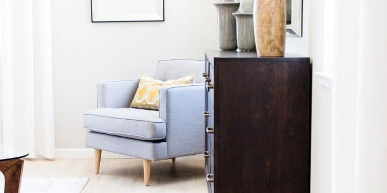 5 Steps for Overcoming Defeat when Decluttering