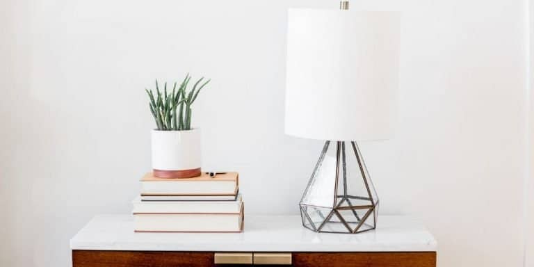 How to get rid of stuff when struggling to declutter